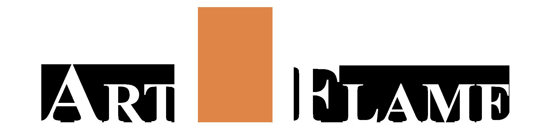 ART FLAME Магазин биокаминов